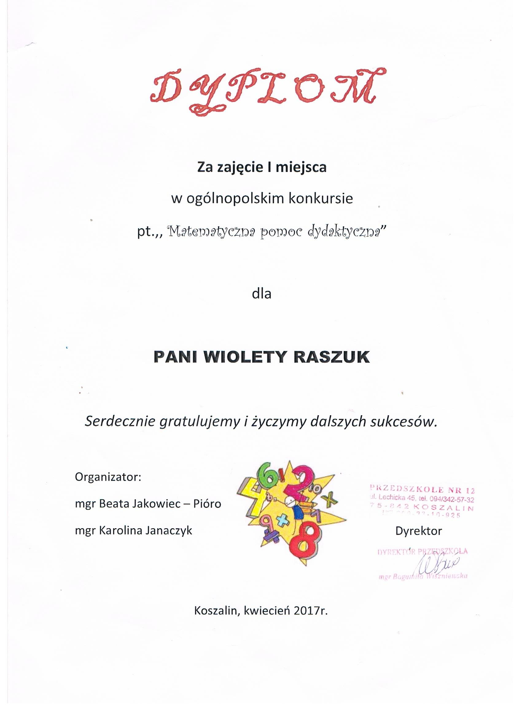 http://www.przedszkole11.info.pl/images/stories/dyplom-matematyka%20001.jpg